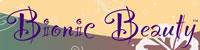 """Bionic Beauty"" loves Herbaria all-natural handmade soap"
