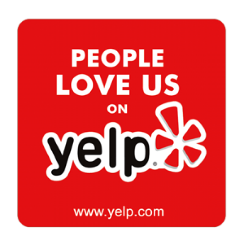 read Herbaria's reviews on Yelp