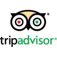 read Herbaria's reviews on Trip Advisor