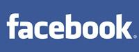 Visit Herbaria on Facebook
