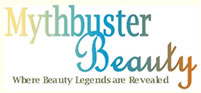 """mythbuster beauty"" loves herbaria all natural handmade soap"