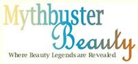 """mythbuster beauty"" loves herbaria all natural handmade soap"