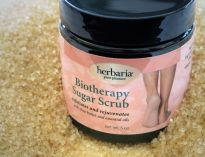 Biotherapy Sugar Scrub