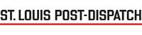 STL Post-Dispatch