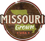 Missouri Grown