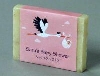 Baby Stork: Girl