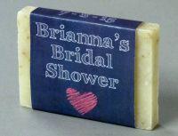 Bridal: Slate
