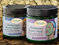 Biotherapy Beauty Mask