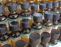 Herbaria Essential Oils